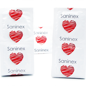Saninex, Ultra sport 144 st