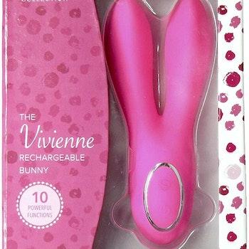 Closet collection, Vivienne, rosa