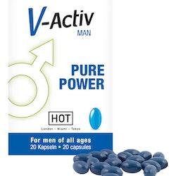 V-activ