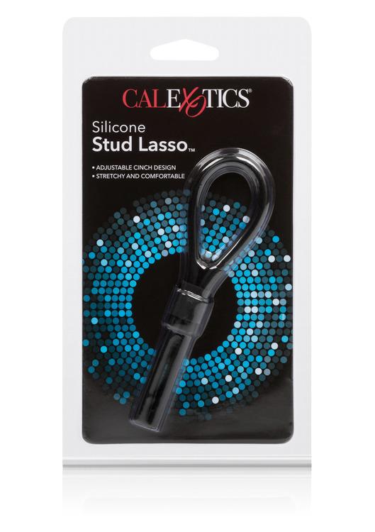 Silicone Stud Lasso