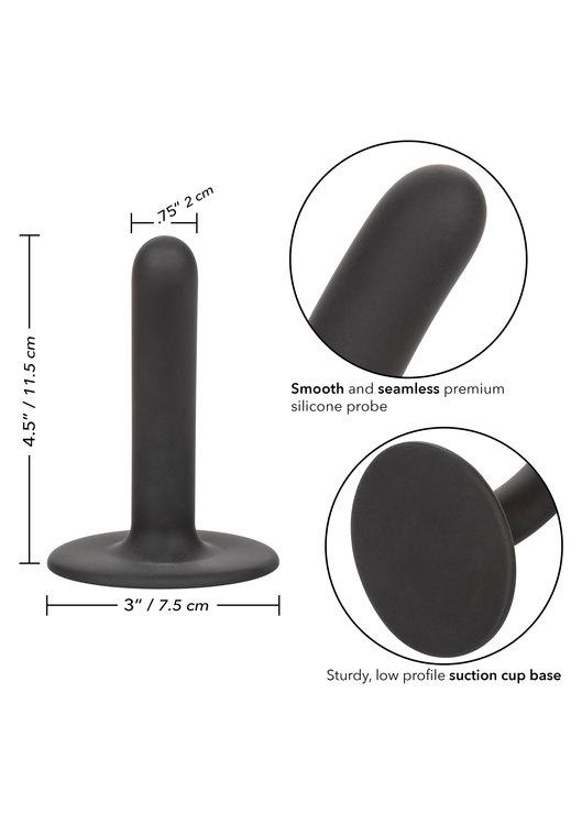 Boundless 4.5/11.5cm Slim