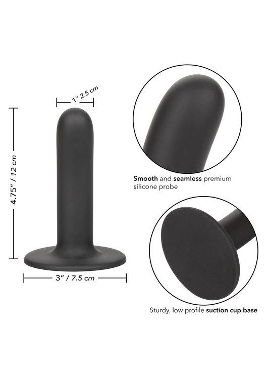 Boundless 4.75/12cm Smooth