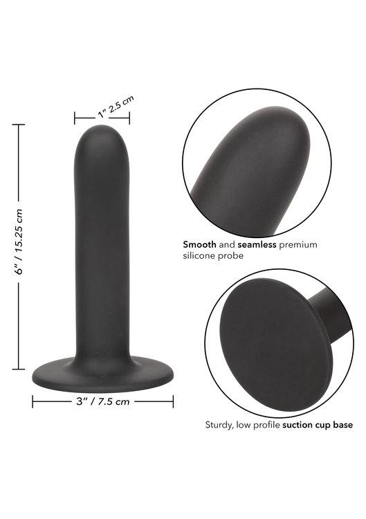 Boundless 6/15.25cm Smooth