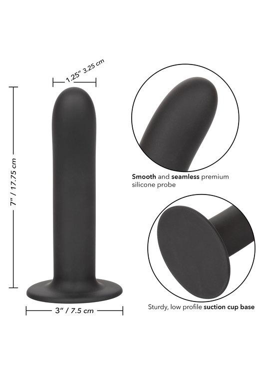 Boundless 7/17.75cm Smooth
