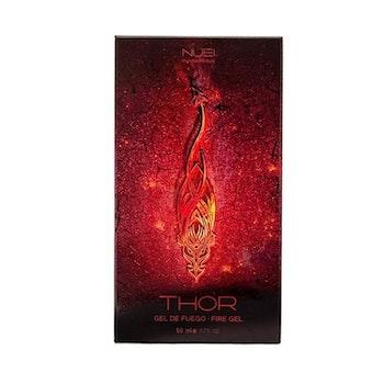 Orgasm Intensifier Thor