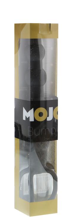 MOJO BLACKJACK
