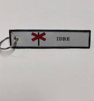 Nyckelring Idre