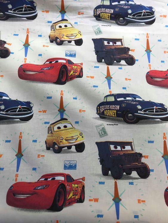 Cars Multi
