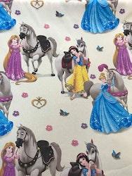 Disney Prinssesor