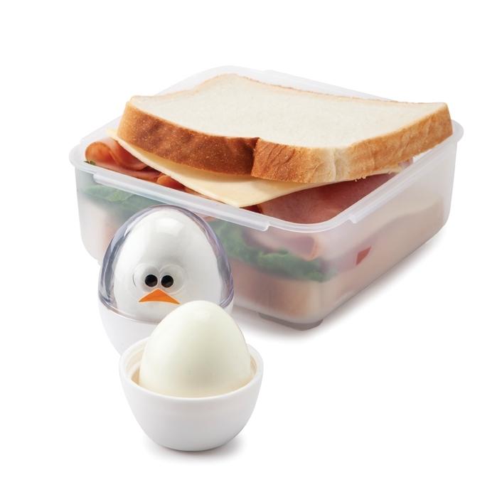 Äggburk 2-p