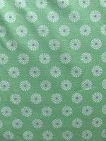 Cirkel Mintgrön