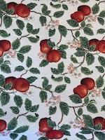 Möbeltyg Äpple
