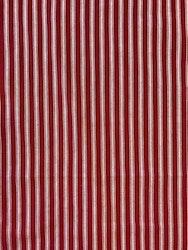 Rand Röd