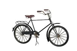 Cykel Herr Svart