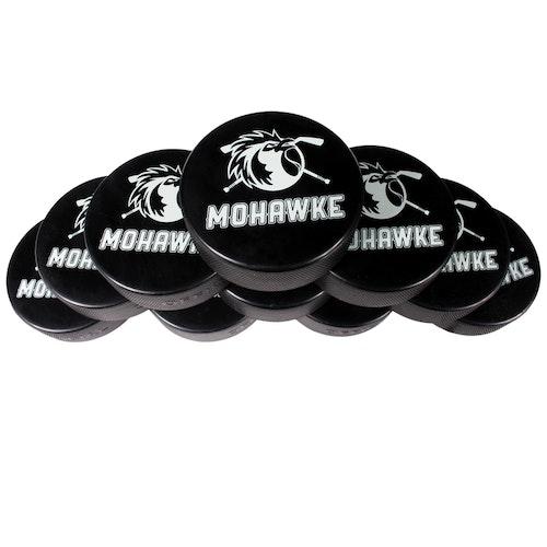 Billiga Hockeypuckar Mohawke