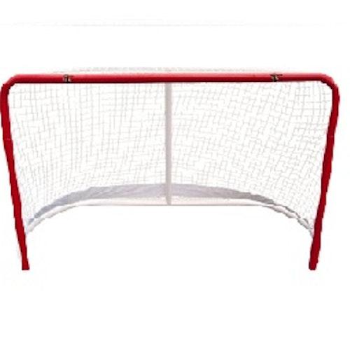 Mohawke Hockeymål Full Storlek