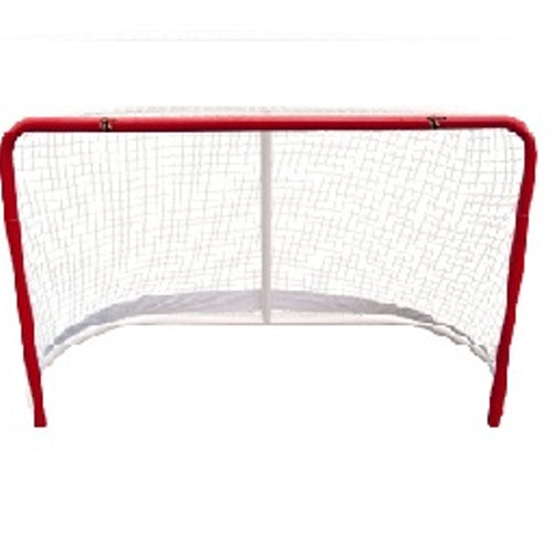 Mohawke Hockeymål Mid-Size