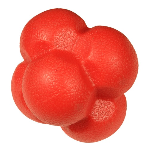 Reaktionsboll