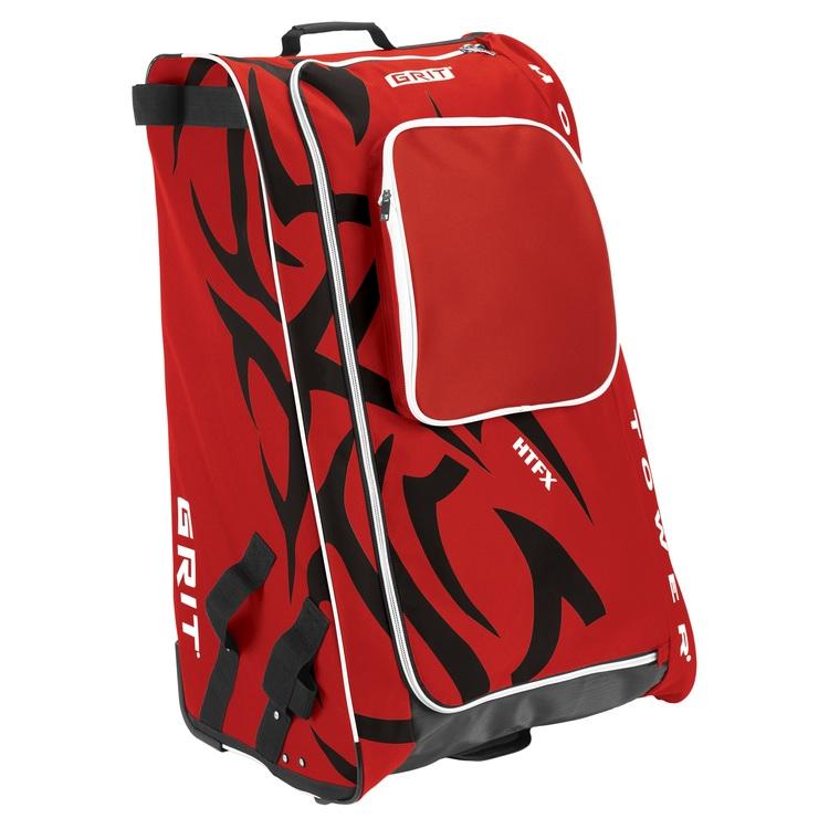 Hockeybag GRIT