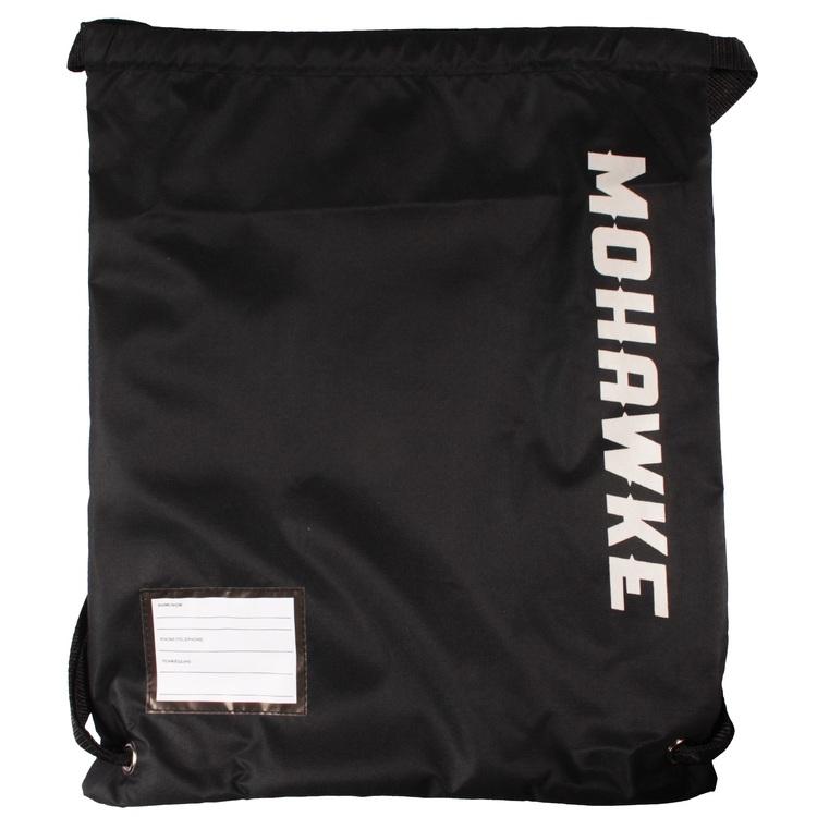 Mohawke Off-Ice Set Bag