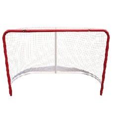 Mohawke Hockeymål Full Storlek Pro