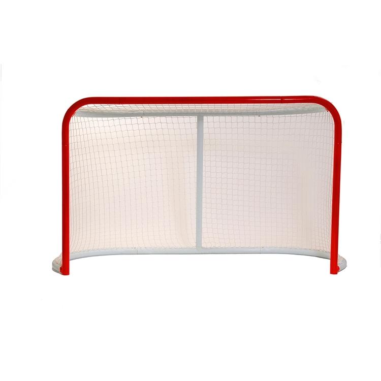 Hockeymål medelstort