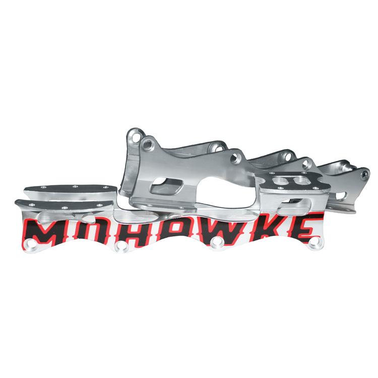 Mohawke inlineschassi 240 mm
