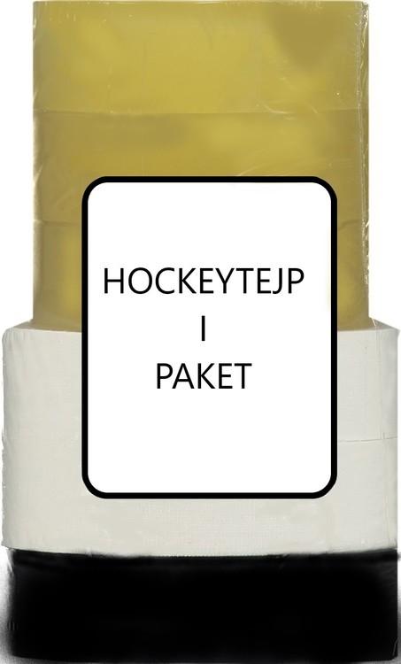 Hockeytejp combo