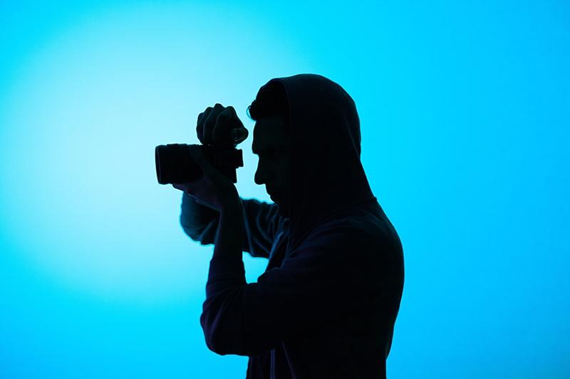 Tips vid fotografering av dina produkter