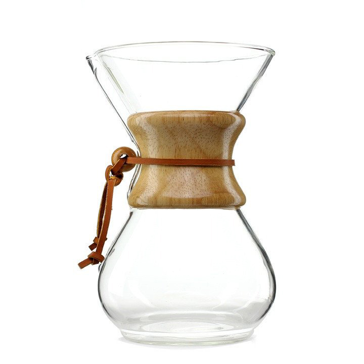 Kaffekanna