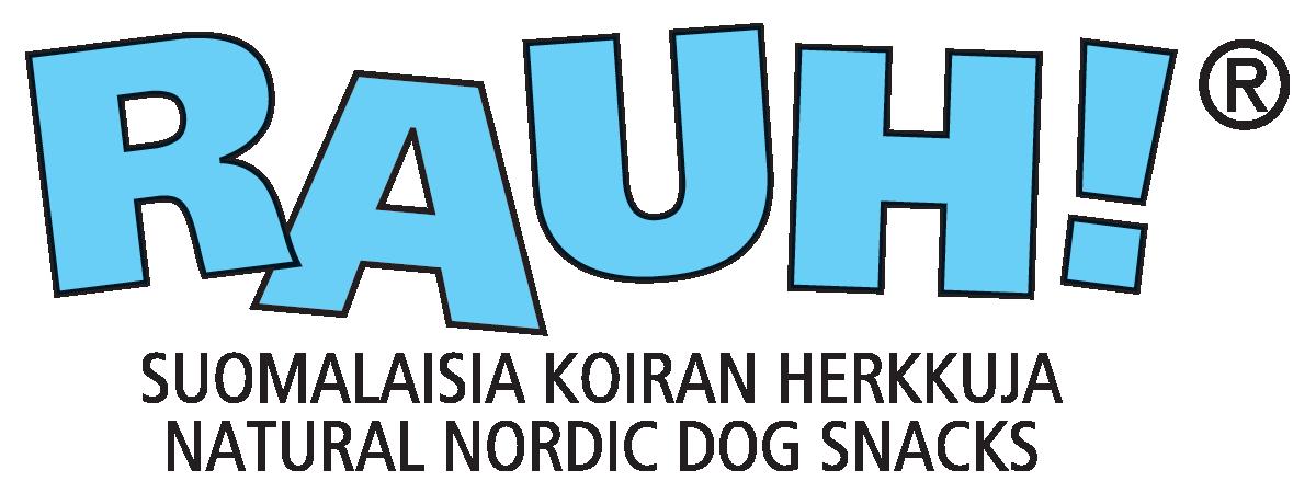 Rauh - Vetsupport.se