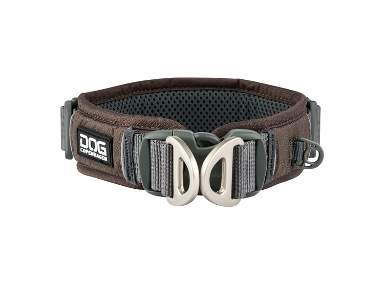 Urban EXPLORER Halsband Medium