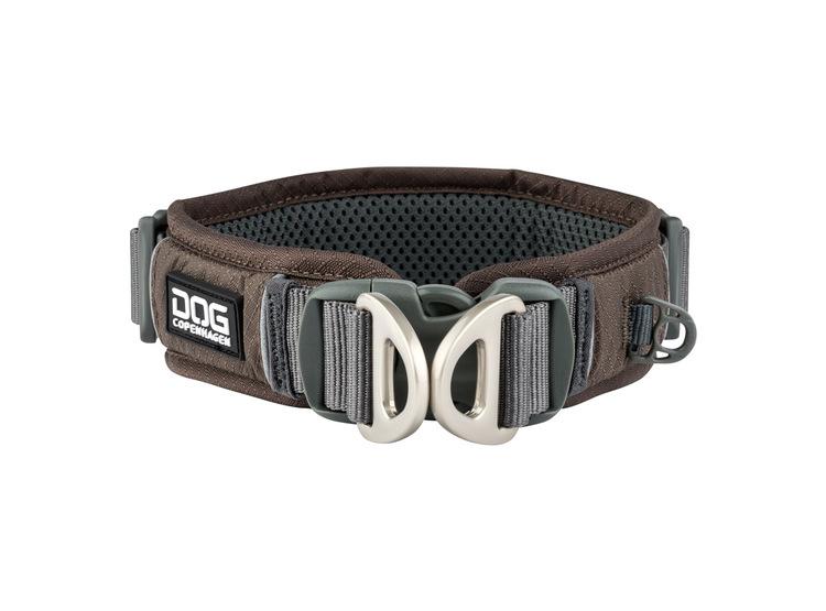 Urban EXPLORER Halsband Large/X-large