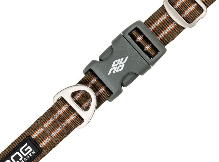 Urban STYLE Halsband Large