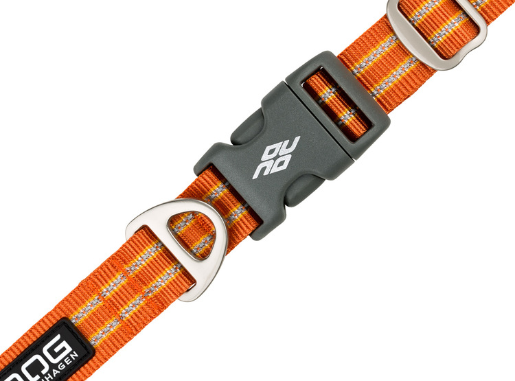 Urban STYLE Halsband Small