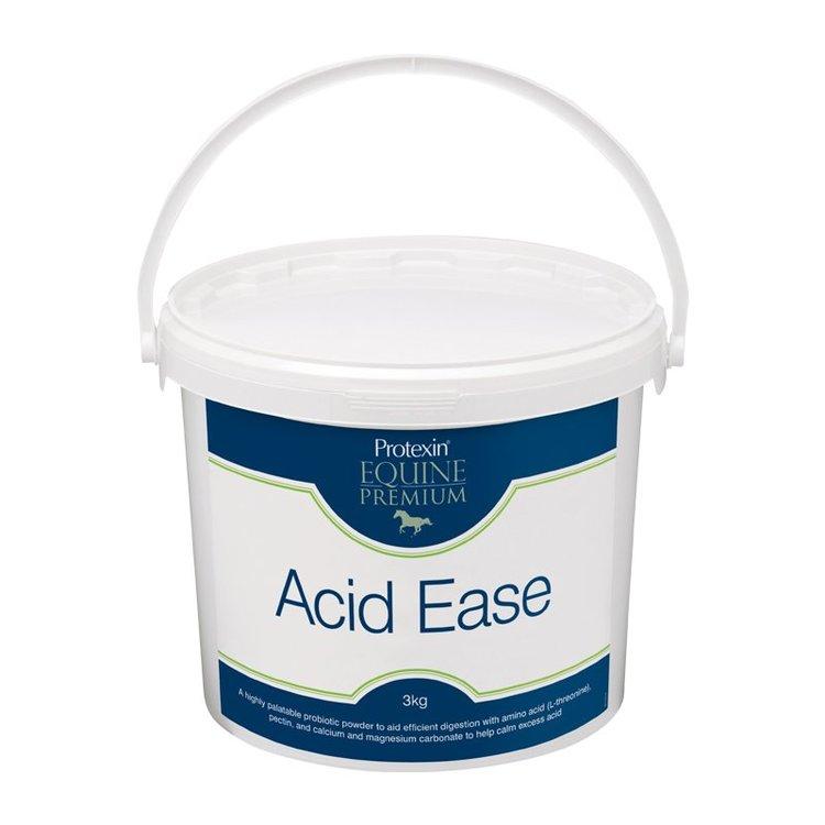 Acid Ease