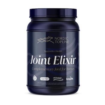 Joint Elixir 700g
