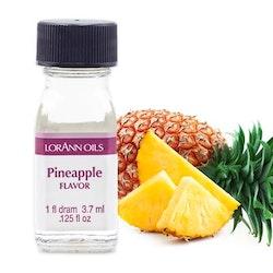 Ananasessens 3,75ml - LorAnn