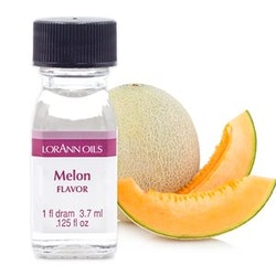 Melon Essens 3,75ml - LorAnn