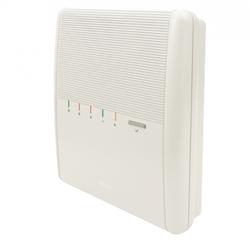 Agility 4 Centralenhet RMV132V (GSM & Tal)