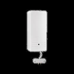 Vattendetektor T6F