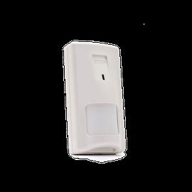 Rörelsedetektor T92