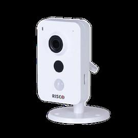 Kamera M11, (1.3Mp, Wifi, Ir,Mic)