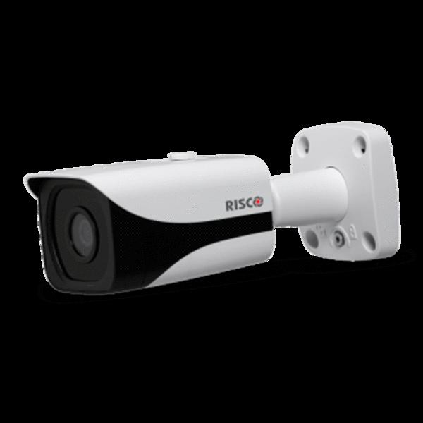 Kamera M52P, (2Mp, iR, SD)