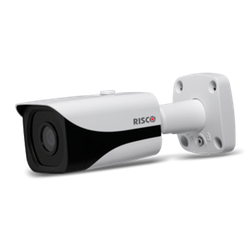 Kamera M52P, (2Mp, iR, SD)