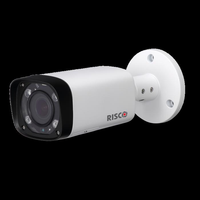 Kamera M52P1 (2Mp, Sd, Ir, Wdr, IP 67)