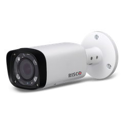 Kamera M52P1 (2Mp, Sd, Ir, Wdr, IP 67)