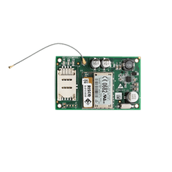 GSM/GPRS 2G-MODUL