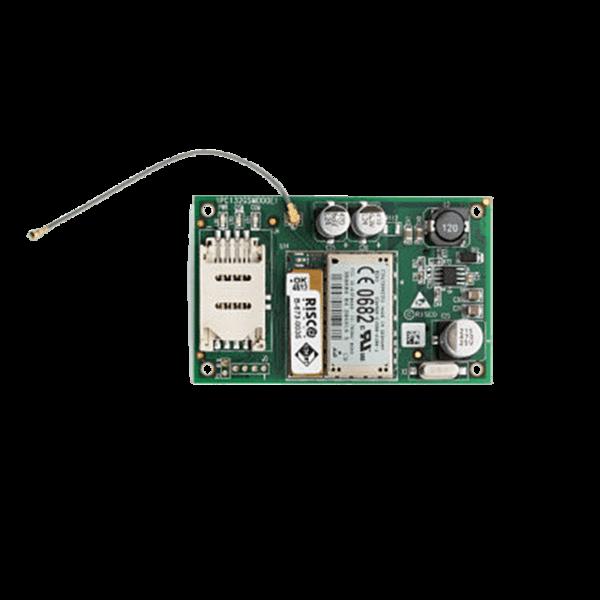 GSM/GPRS 3G-MODUL