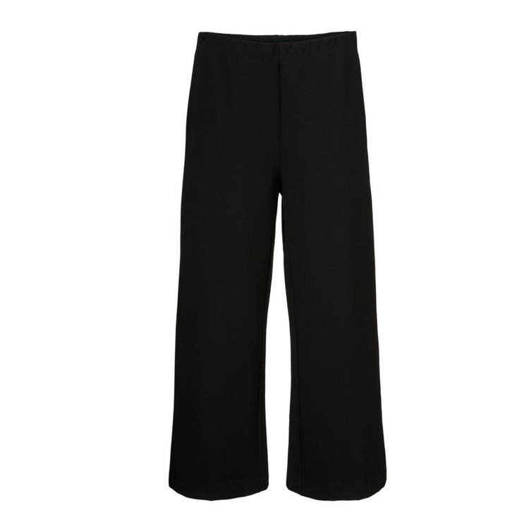 Masai Piri Culotte bukser Sort